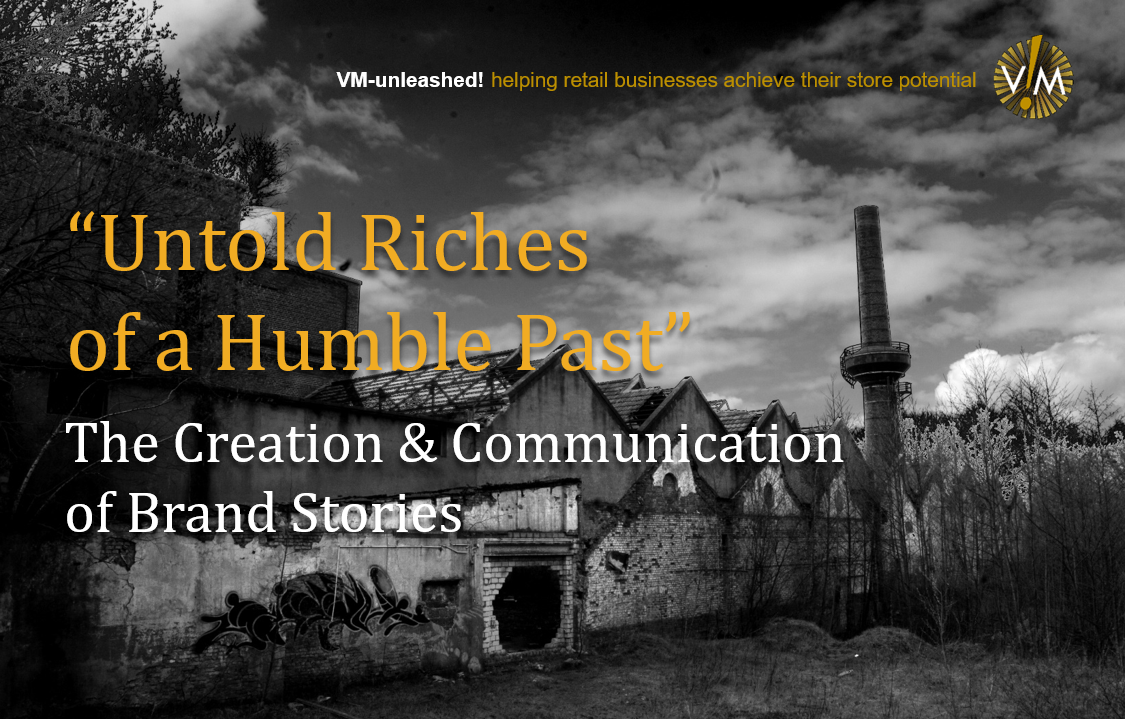 untold-riches-of-a-humble-past