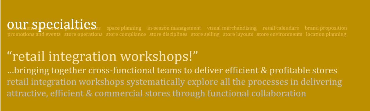 vm-unleashed-our-services-retail-integration-workshops