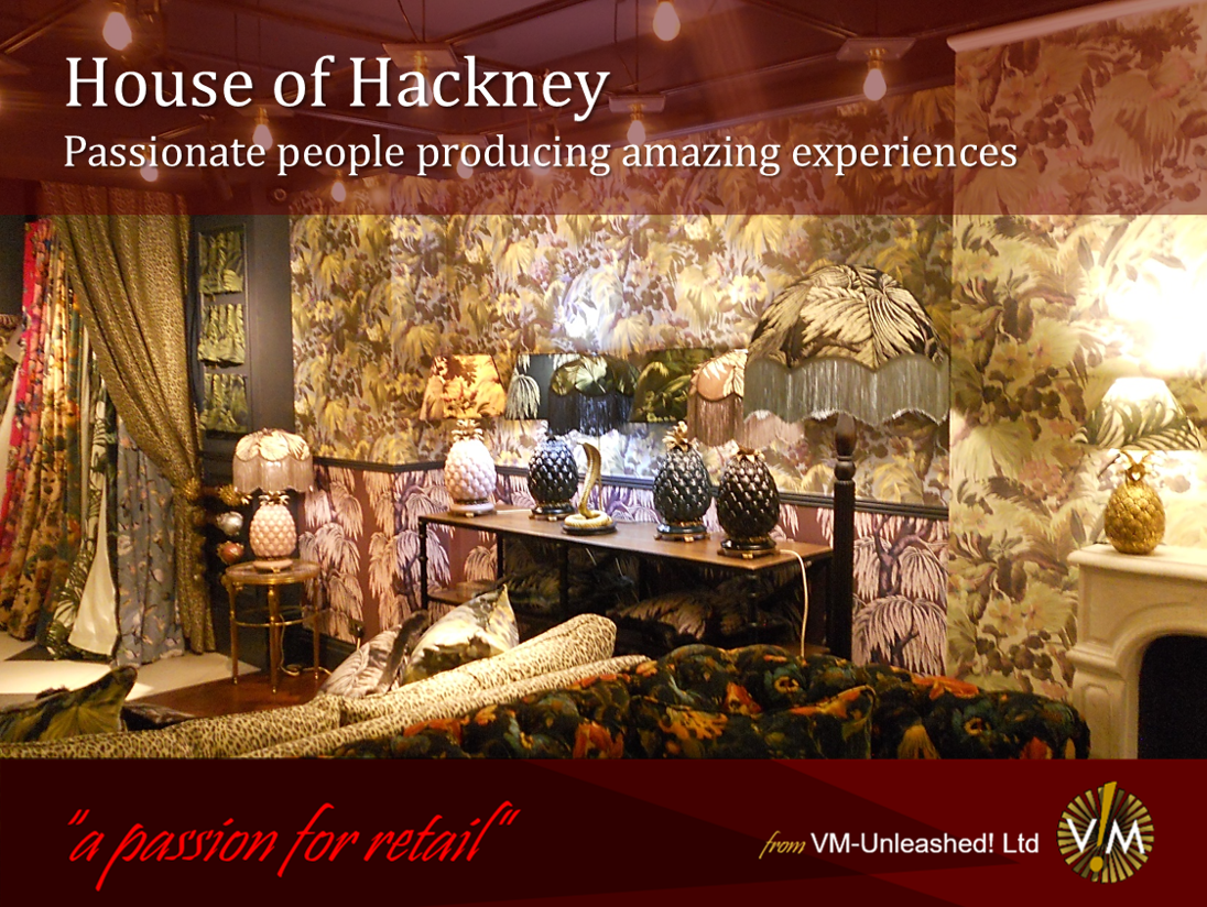 passion-for-retail-house-of-hackney-title