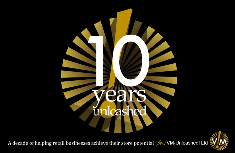 10-years-unleashed-store-potential