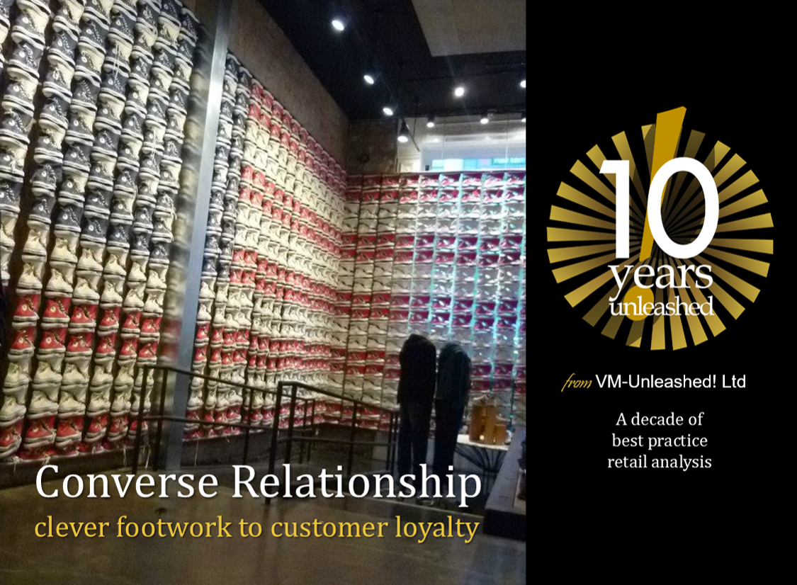 decade-of-analysis-converse-relationship-clever-footwork-to-customer-loyalty