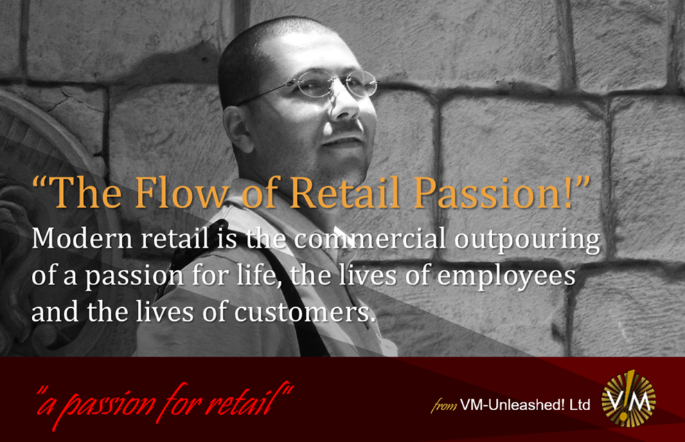 the-flow-of-retail-passion