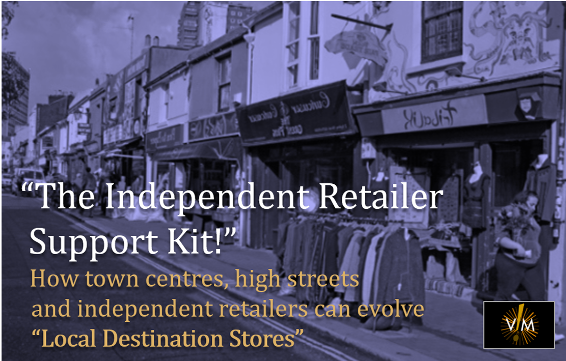 local-destination-stores-independent-retailer-support-kit
