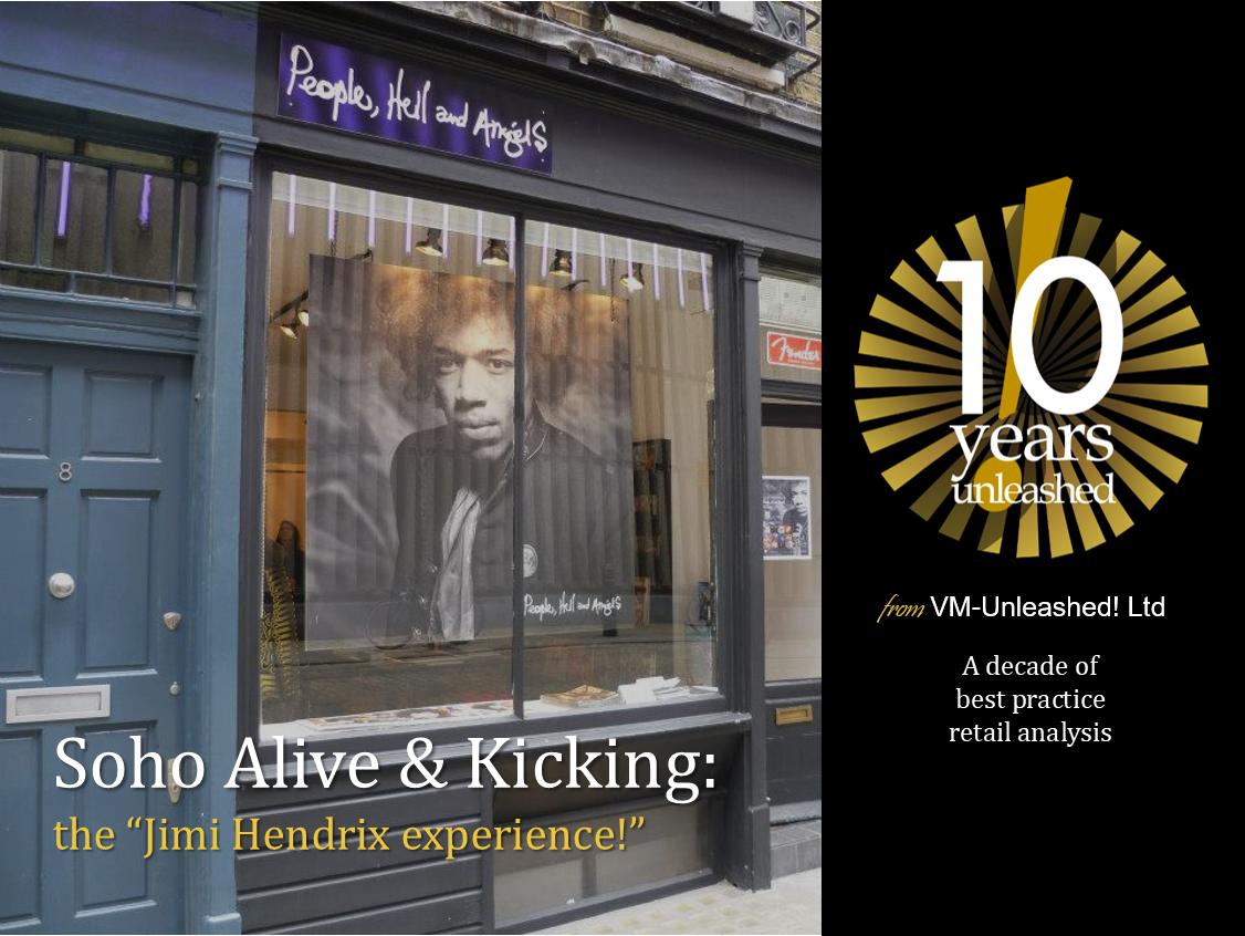 soho-alive-and-kicking-jimi-hendrix-experience