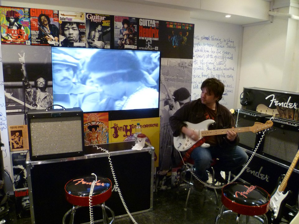 soho-sobo-jimi-hendrix-pop-up-store-fender-sessions