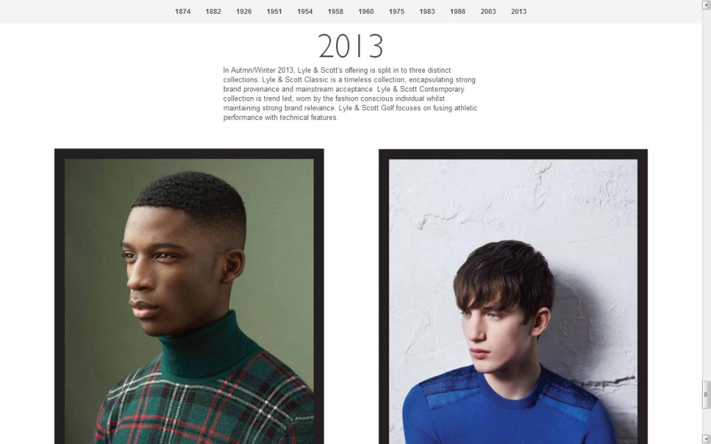 lyle-scott-2013-grown-up-brand