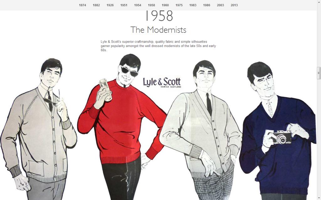 lyle-scott-1958-sartorial-elegance