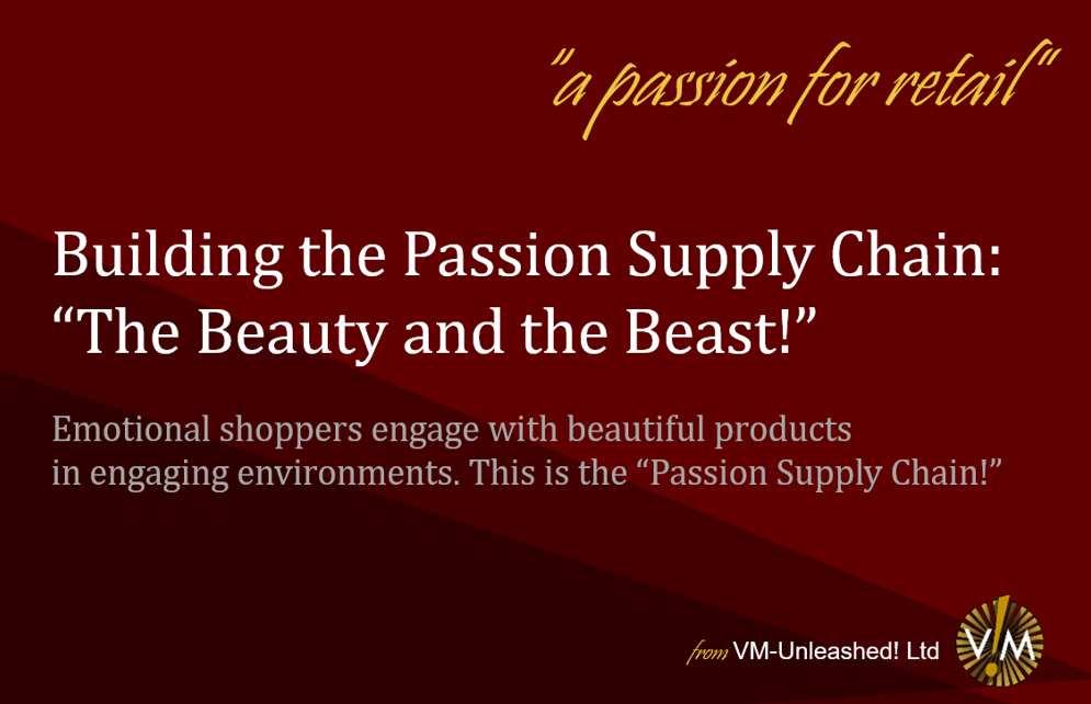 passion-for-retail-the-passion-supply-chain