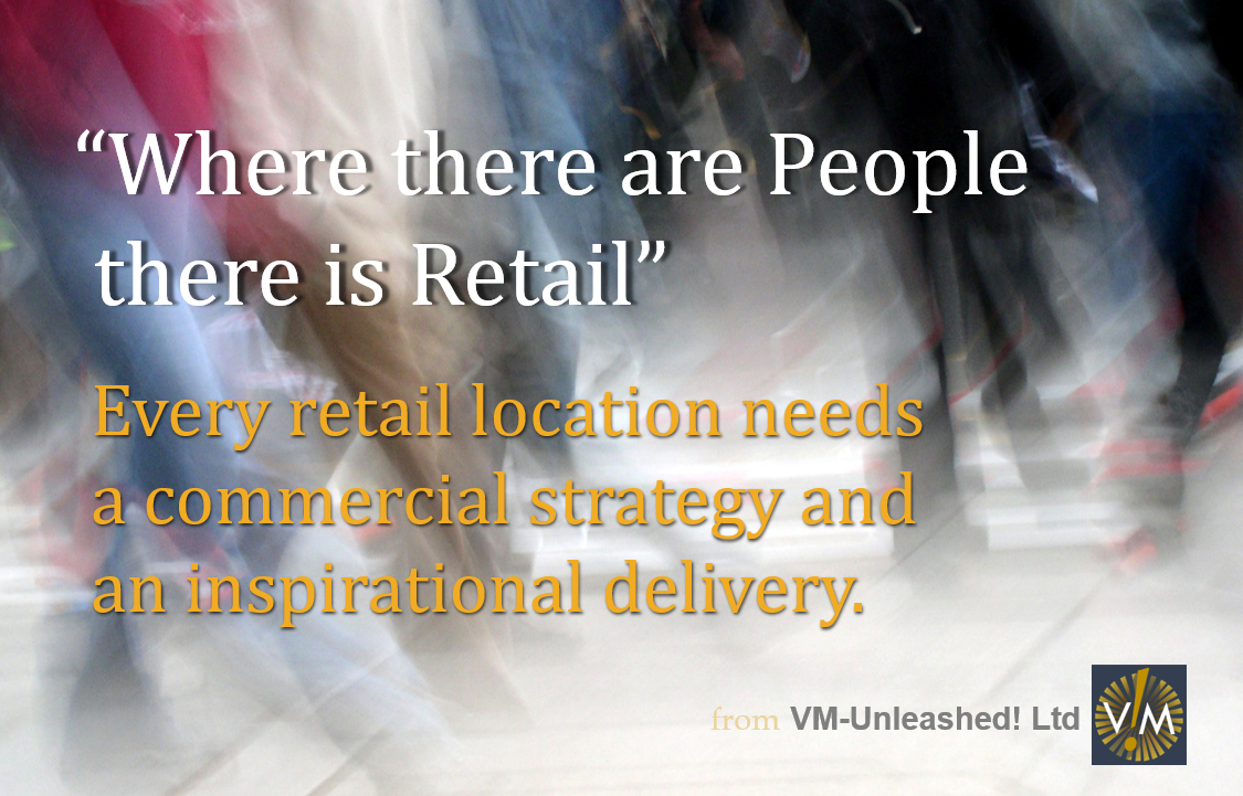 where-there-are-people-there-is-retail