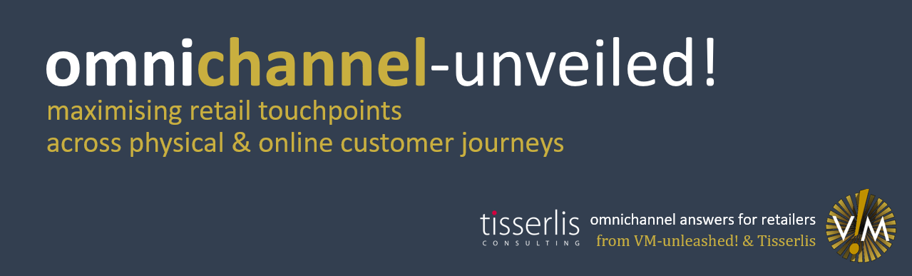 omnichannel-unleashed