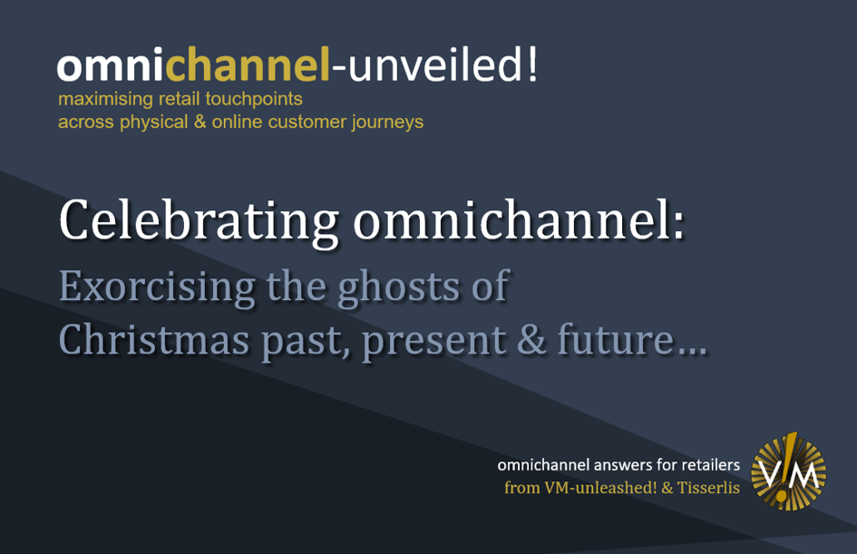 omnichannel-unveiled-celebrating-omnichannel-christmas