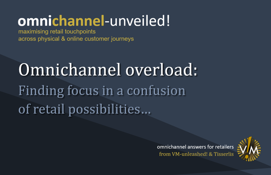 omnichannel-unveiled-omnichannel-overload