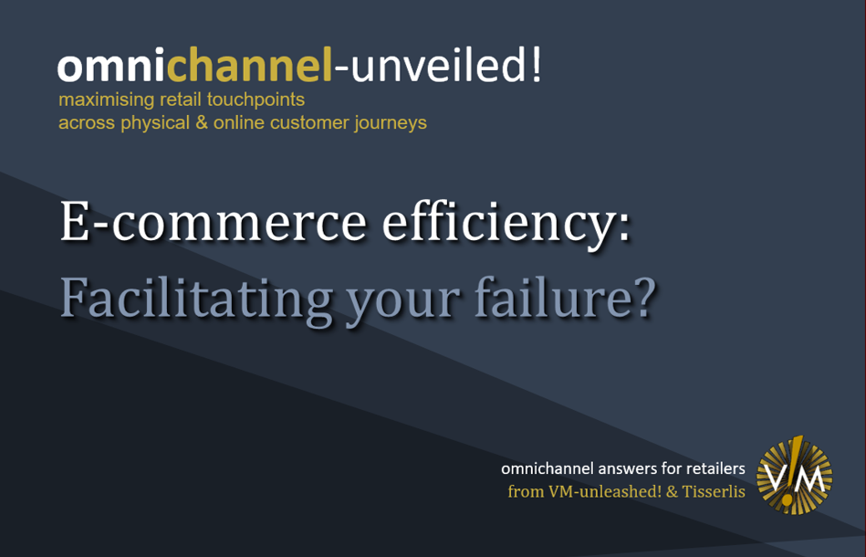 omnichannel-unveiled-ecommerce-efficiency-facilitating-failure