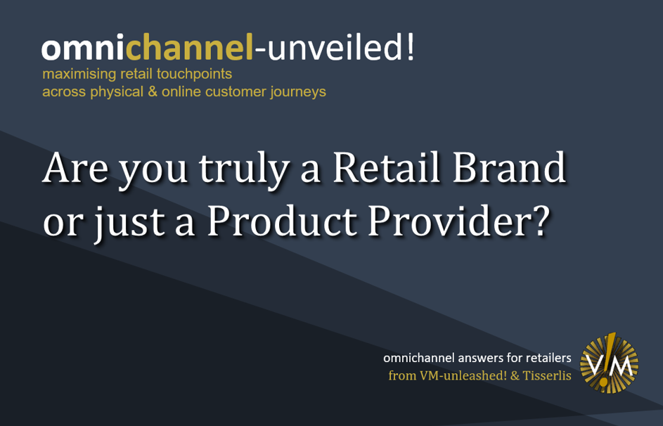 omnichannel-unveiled-retail-brand-product-provider
