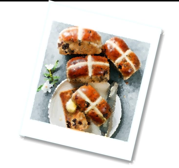 M&S-hot-cross-buns-01