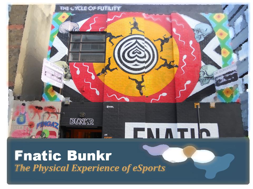 fnatic-bunkr-esports