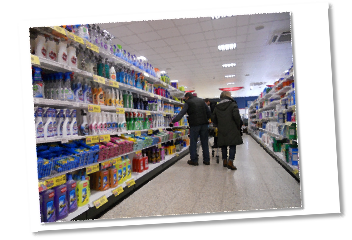 home-bargains-store-disciplines-01