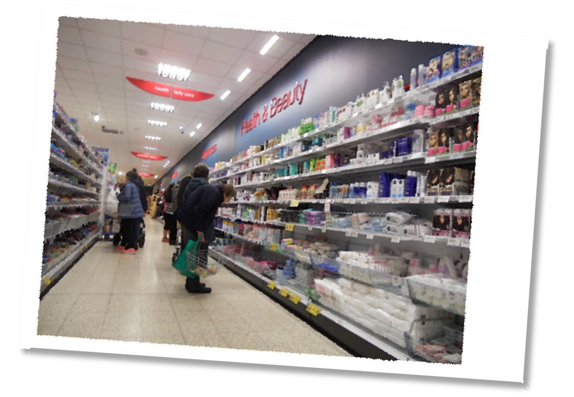 home-bargains-store-disciplines