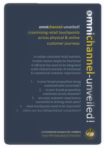omnichannel-unveiled-brochure-post-cover