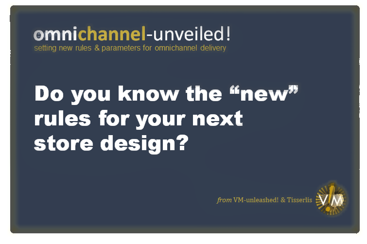 omnichannel-unveiled-new-store-design-rules