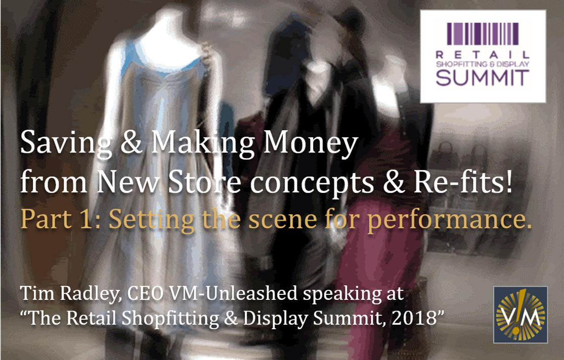 retail-shopfitting-display-making-money-presentation