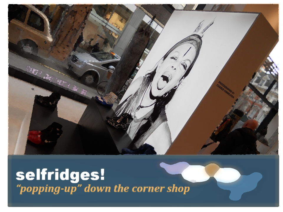 selfridges-corner-shop