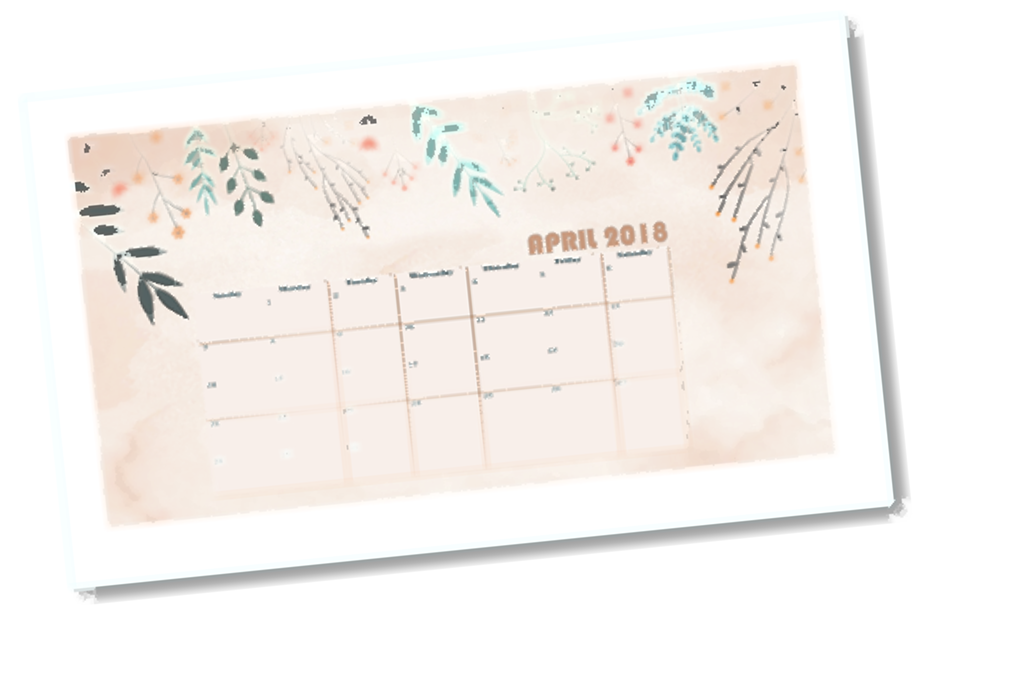 beauty-of-the-retail-calendar