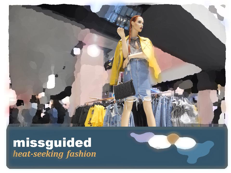 missguided-heat-seeking-fashion