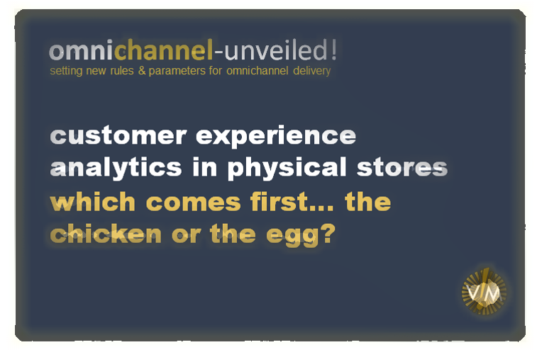 omnichannel-unveiled-customer-experience-analytics