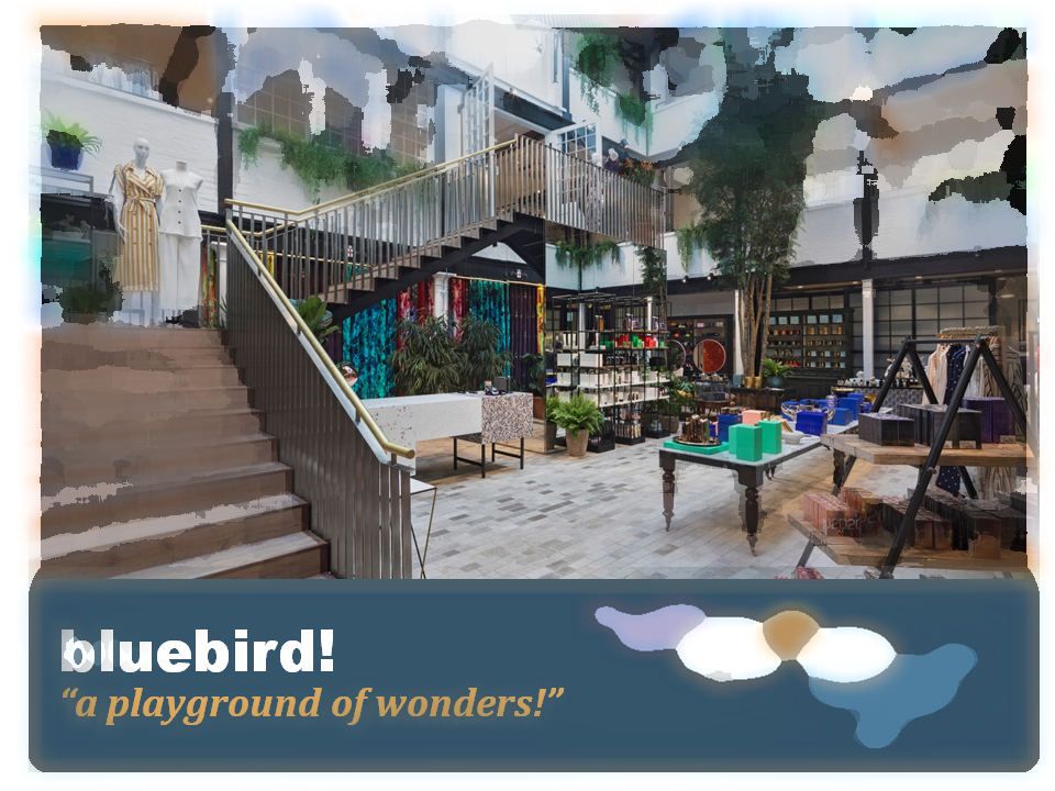 blue-bird-playground-of-wonders