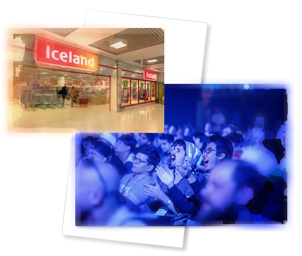 iceland-range-sports-direct-game