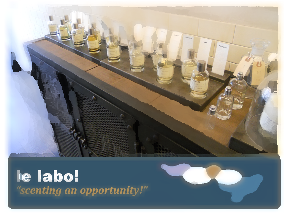 le-labo-scenting-an-opportunity