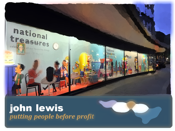 john-lewis-putting-people-before-profit