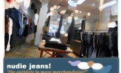 nudie-jeans-antidote-to-mass-merchandising
