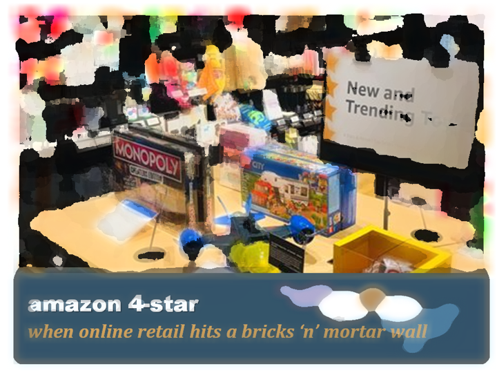 amazon-4-star-online-hits-bricks-and-mortar-walls