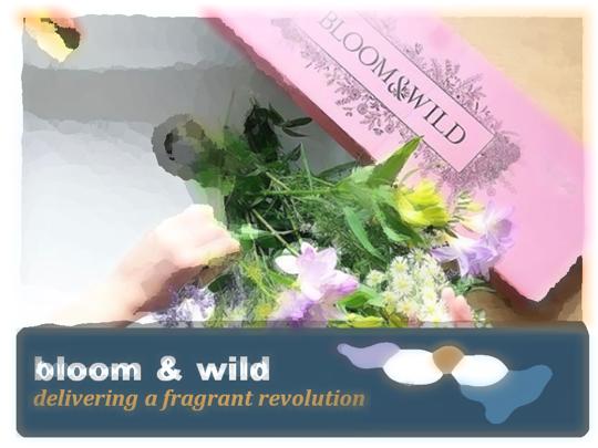 bloom-and-wild-delivering-a-fragrant-revolution