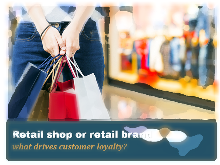 retail-shop-retail-brand-what-drives-customer-loyalty
